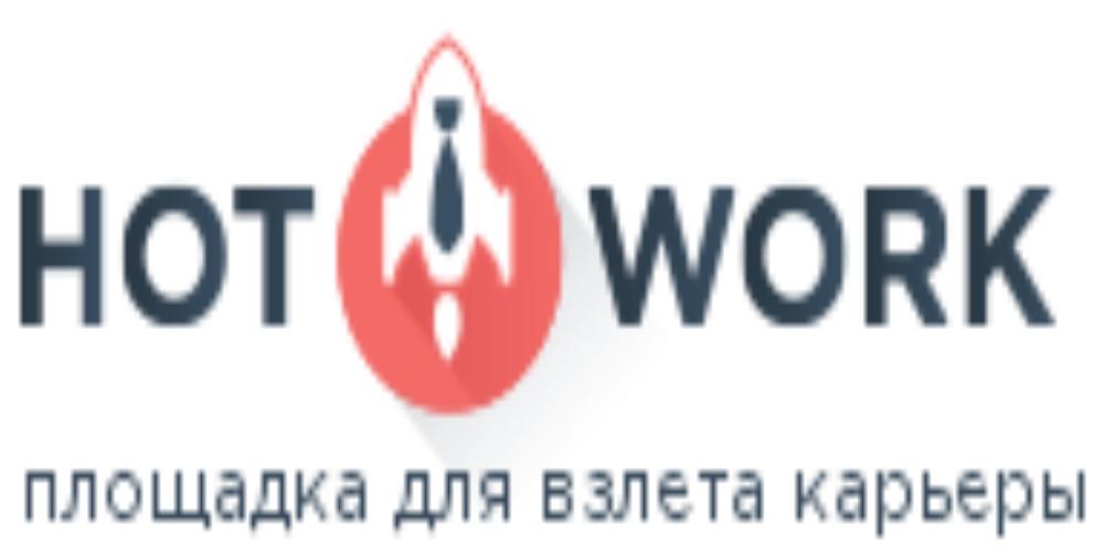 Работа для пенсионеров в москве сутки трое вахтер в москве